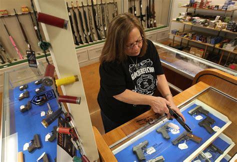 Gun-Store Gun Store Decatur Ga.