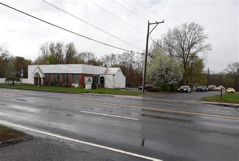 Gun-Store Gun Store In Enfield Ct.