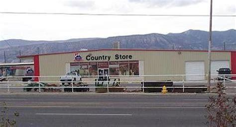 Gun-Store Gun Store In Ephriam Utah.