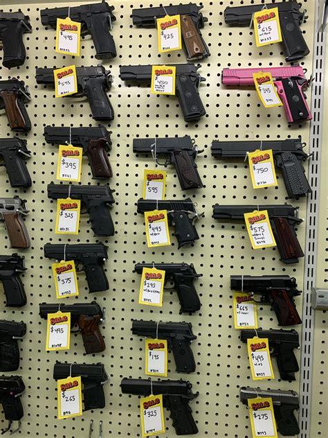 Gun-Store Gun Store In Silver Spring Md.