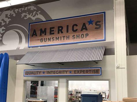 Gun-Store Gun Store Keneosha.