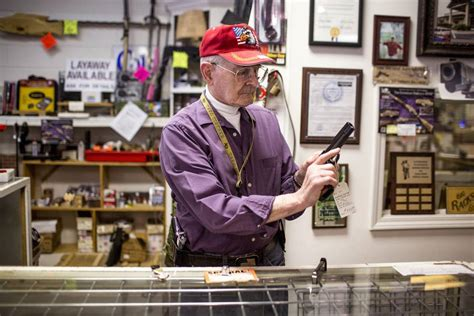 Gun-Store Gun Store Kennesaw Georgia.