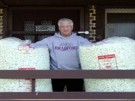 Gun-Store Gun Store Kenosha Sheridian Rd.