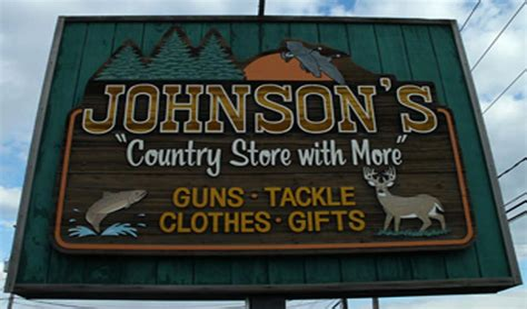 Gun-Store Gun Store Lockport Ny.