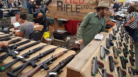 Gun-Store Gun Store Logan Utah.