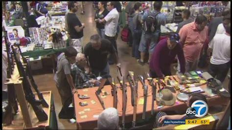 Gun-Store Gun Store Near Costa Mesa.