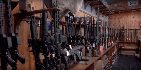 Gun-Store Gun Store Oregon Ohio.