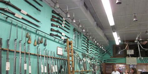 Gun-Store Gun Store Oregon Wi.