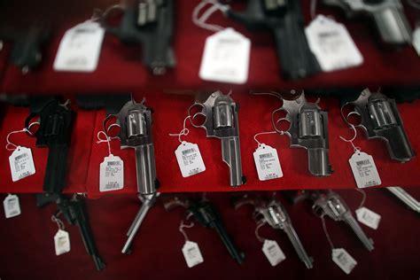 Gun-Store Gun Store Portland Me.