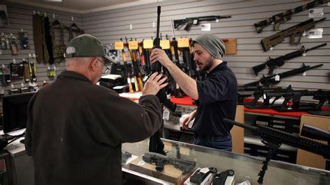 Gun-Store Gun Store Portland Tn.