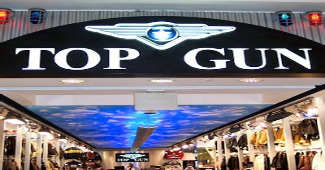 Gun-Store Gun Store Queens Ny.