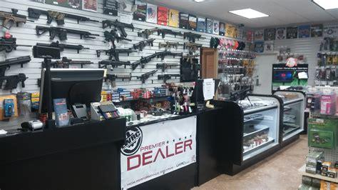 Gun-Store Gun Store Richmond Tx.