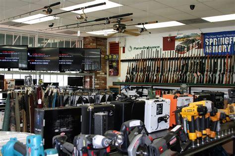 Gun-Store Gun Store Southern Pines Nc.