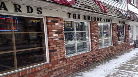 Gun-Store Gun Store Spencerport Ny.