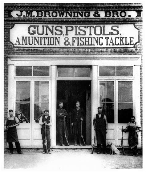 Gun-Store Gun Store Utah Ogden.