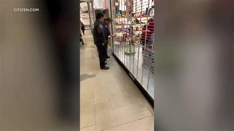 Gun-Store Gun Store Valencia.