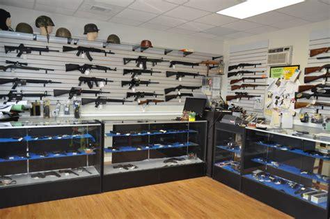 Gun-Store Gun Store Valrico Fl.