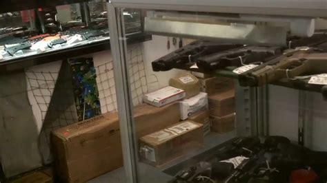 Gun-Store Gun Stores Daytona.
