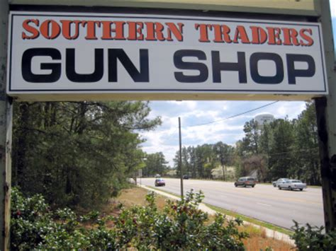Gun-Store Gun Stores In Aberdeen Nc.