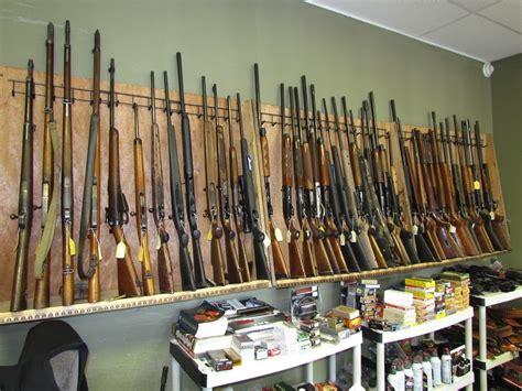 Gun-Store Gun Stores In Albany Ga.