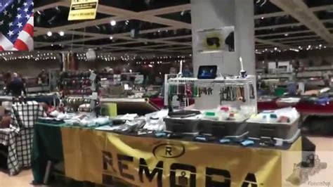 Gun-Store Gun Stores In Albany Ny Area.