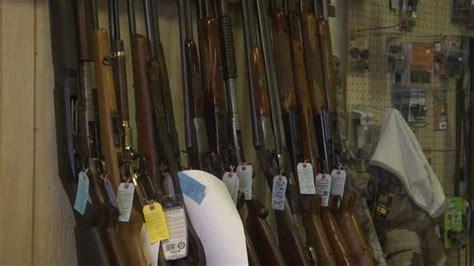 Gun-Store Gun Stores In Albemarle.