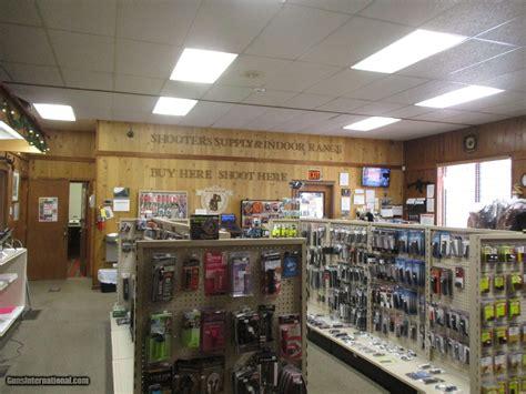 Gun-Store Gun Stores In Chattanooga.