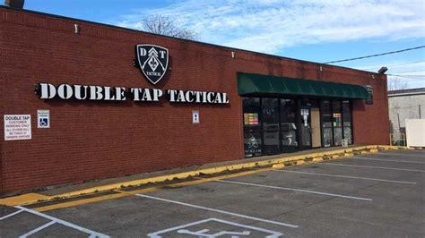 Gun-Store Gun Stores In Clarksville Indiana.