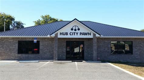 Gun-Store Gun Stores In Crestview Fl.