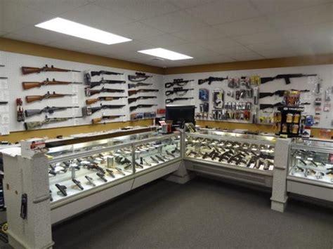 Gun-Store Gun Stores In Derry Nh.