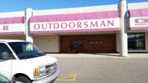 Gun-Store Gun Stores In Fargo Nd.