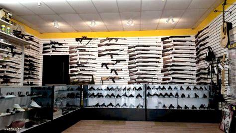 Gun-Store Gun Stores In Richmond Ky.