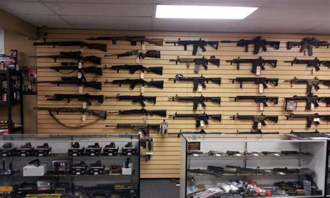 Gun-Store Gun Stores In Riverside California.