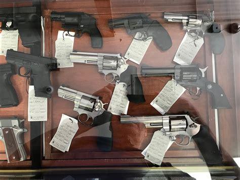 Gun-Store Gun Stores In San Fernando Valley.