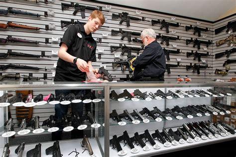 Gun-Store Gun Stores In Savannah Georgia.