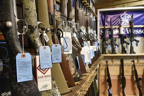 Gun-Store Gun Stores In Schenectady Ny.