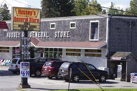 Gun-Store Gun Stores In Southern Maine.