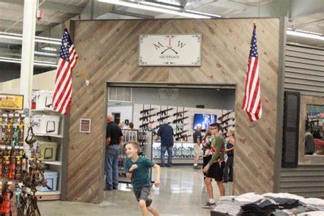 Gun-Store Gun Stores In Springfield Illinois.