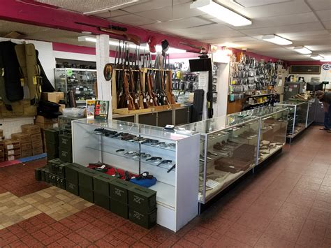Gun-Store Gun Stores In Tempe Arizona.
