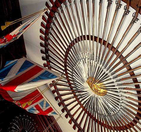 Gun-Store Gun Stores In Williamsburg Va.