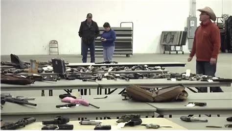 Gun-Store Gun Stores In Williston Nd.