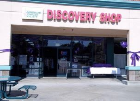 Gun-Store Gun Stores In Yuba City Ca.