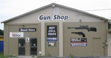 Gun-Store Gun Stores In Zephyrhills Fl.