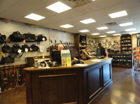 Gun-Store Gun Stores In.dumuth Ga.