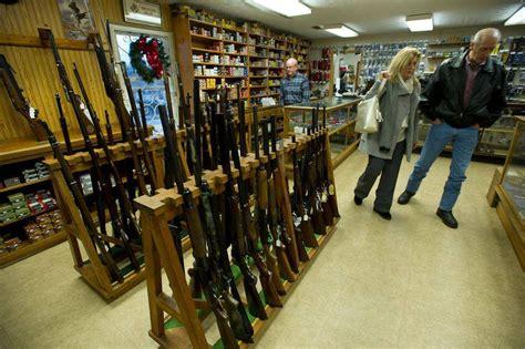 Gun-Store Gun Stores In12302 Zip.