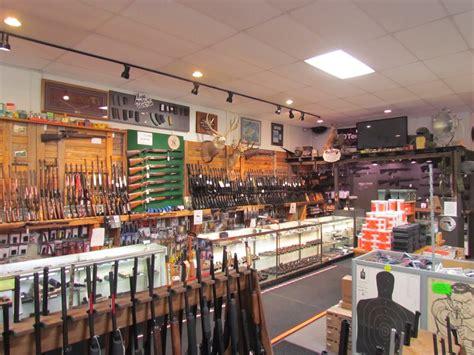 Gun-Store Gun Stores Missoula Mt.