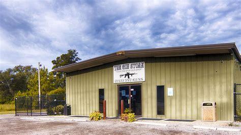Gun-Store Gun Stores Myrtle Beach Sc.