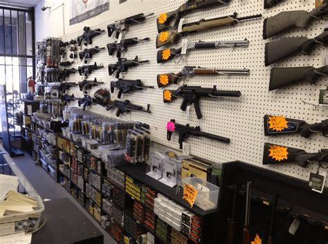 Gun-Store Gun Stores Near Marietta Georgia.