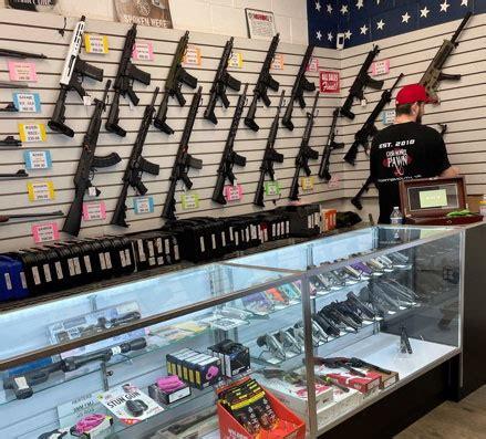 Gun-Store Gun Stores Portsmouth Va.