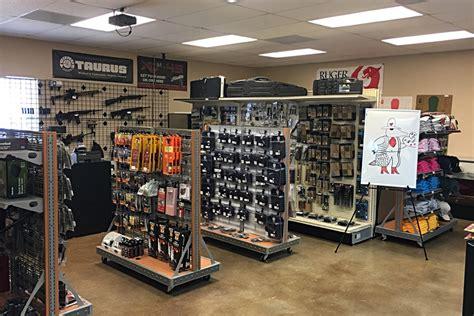 Gun-Store Gun Stores Princeton Wv.